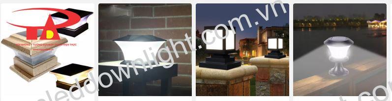 công ty cung cấp thiết bị chiếu sáng công trình và dân dụng giá sỉ An Đức Phát