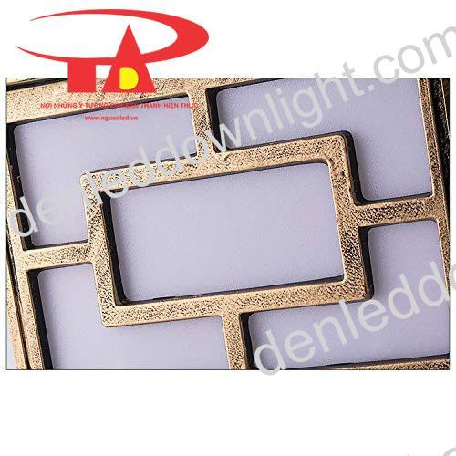 đèn trụ cổng năng lượng mặt trời GDL03 giá rẻ, chiết khấu cao