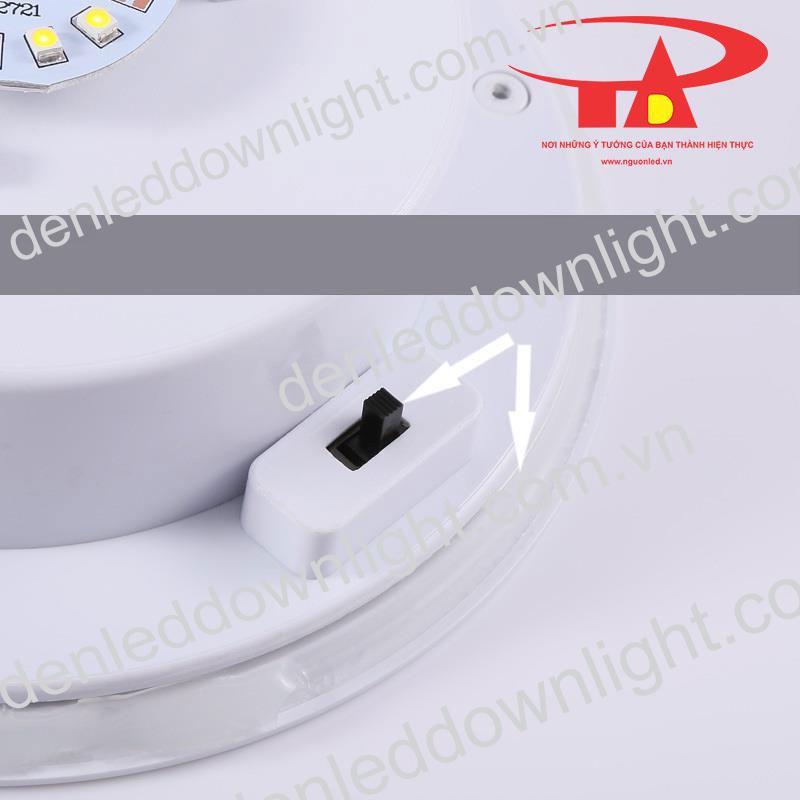 đèn trụ cổng năng lượng mặt trời GDL10 giá rẻ, chất lượng cao
