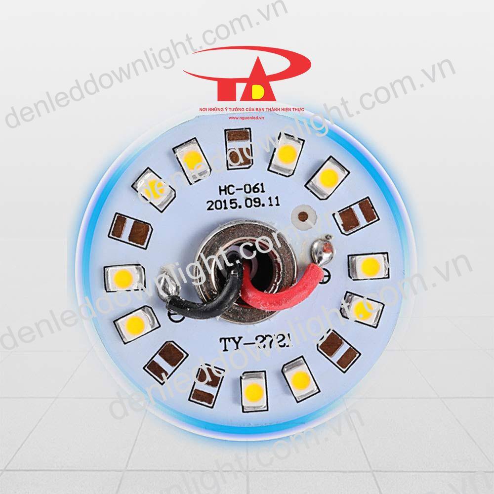 đèn trụ cổng năng lượng mặt trời GDL10 giá rẻ, tiết kiệm điện